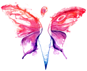 unfold-logo-trans